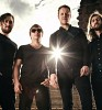 imagine-dragons-554936.jpg