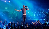 imagine-dragons-572204.jpg