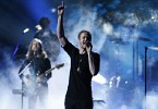 imagine-dragons-572205.jpg