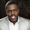 william-mcdowell-551287.jpg