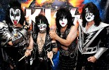 kiss-488112.jpg