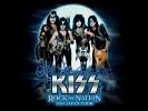 kiss-488114.jpg
