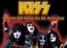 kiss-488254.jpg