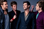anthem-lights-552884.jpg