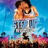 soundtrack-let-s-dance-410158.jpg