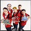 me-first-and-gimme-gimmes-329996.jpg