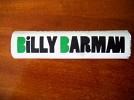 billy-barman-332243.jpg