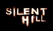 soundtrack-silent-hill-film-567165.jpg