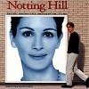soundtrack-notting-hill-483707.jpg