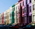 soundtrack-notting-hill-484510.jpg
