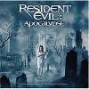 soundtrack-resident-evil-apocalypsa-332753.jpg