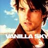 soundtrack-vanilkove-nebe-332916.jpg