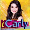 soundtrack-icarly-isoundtrack-ii-333997.jpg