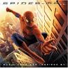 soundtrack-spider-man-334434.jpg