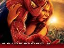 soundtrack-spider-man-455848.jpg