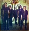the-black-angels-489736.jpg