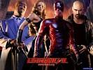 soundtrack-daredevil-566062.jpg