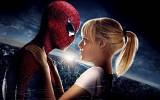 soundtrack-amazing-spider-man-558296.jpg