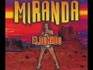 miranda-581383.jpg
