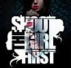 shoot-the-girl-first-340379.jpg