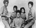 the-marvelettes-603331.jpg