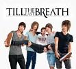 till-the-last-breath-341222.jpg