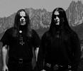 inquisition-434020.jpg