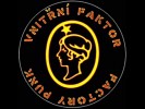 vnitrni-faktor-482771.jpg