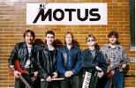 motus-343007.jpg