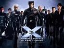 soundtrack-x-men-452054.jpg