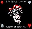 everlong-594997.jpg