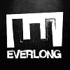everlong-595000.png