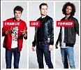 lonsdale-boys-club-lbc-343810.png