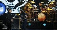 press-rock-504542.jpg