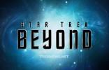 soundtrack-star-trek-do-neznama-575986.jpg