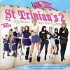 soundtrack-st-trinians-347890.jpg
