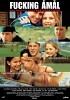 soundtrack-laska-je-laska-348721.jpg