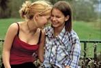 soundtrack-laska-je-laska-348749.jpg