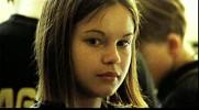 soundtrack-laska-je-laska-348753.jpg