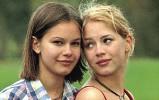 soundtrack-laska-je-laska-348754.jpg