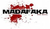 madafaka-478448.jpg