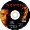 soundtrack-sedm-360659.jpg