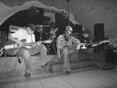 pure-olcoholic-punk-557327.jpg