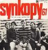 synkopy-498127.jpg