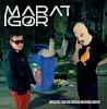 marat-igor-474472.jpg