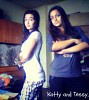 katty-and-tessy-354547.jpg