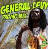 general-levy-358106.jpg