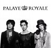 palaye-royale-587922.jpg