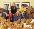 good-luck-charlie-358197.jpg
