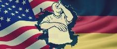 american-german-rap-358231.jpg